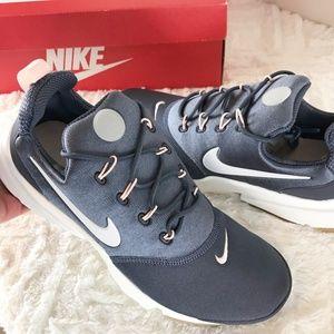NEW Nike Presto Fly Sneakers Size 8.5